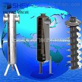 不锈钢气水分离器-304不锈钢气水分离器