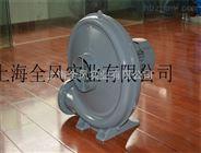 750W中压鼓风机-上海全风实业有限公司