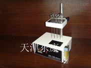 DN-36孔氮吹儀價格