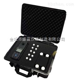 便携式砷测定仪