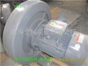 CX-150隔熱中壓鼓風機-上海全風實業betway手機官網