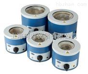 英國Stuart電加熱套HM50C/HM250C/HM100C/HM500C/HM1000C(原裝進口)