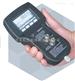 美国PhyMetrix菲美特PPMa手持式防爆露点仪