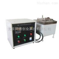 热用岩棉热荷重测试仪.RHZ-1