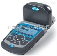 美国哈希cod测定仪DR900+DR200