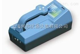 BG3910型高灵敏核素识别仪