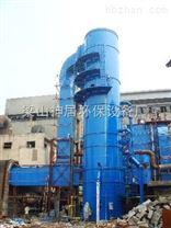 山东环保设备生产厂家