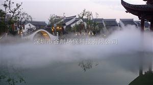 新疆公路噴霧除塵設備*資訊