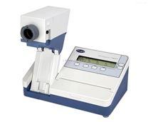 英國Stuart SMP30高級數字式熔點儀