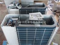 BKFR-23上海1p分体式美的防爆空调厂家现货供应