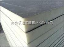 建築牆體保溫材料硬泡聚氨酯保溫板銷售電話