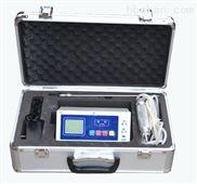 KP826-B內置泵多合一氣體檢測儀