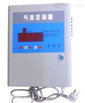 二甲苯報警器,二甲苯氣體報警器