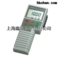 9010M便携式,9010M溶氧仪