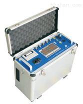 ZYF-6800P便攜紅外煙氣分析儀