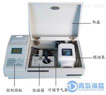 HJ-50A型BOD快速測定儀 BOD速測儀 BOD快速分析儀