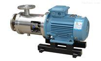 乳化泵,均質乳化泵,管線式乳化泵