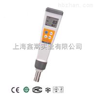 Jenco EC330笔式电导率计