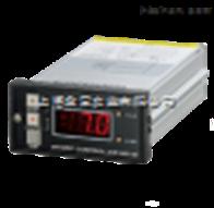 Jenco 3321/3331工业在线式电导率仪