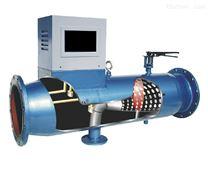 贺德克FWKS系列水冷却系统
