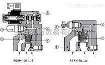 意大利ATOS产品供应商,ATOS电子液压原件销售
