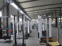 上海聚氨酯材料抗拉強度測試機廠家