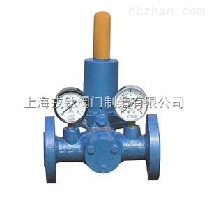 RTZ-G型燃气调压器