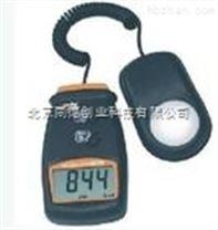 數字式照度計TC-LX-1010BS