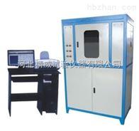 DR-3030平板導熱系數測定儀