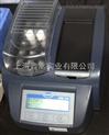 哈希15孔COD消解器DRB200-LTG082.03.42003