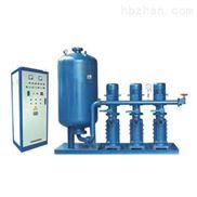 全自动变频给水设备标准