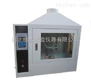 JCK-2型-建材可燃性試驗裝置石家莊儀器供應商
