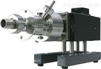 納米級高剪切分散乳化機