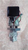 CODmax消解入口阀EXV057/YY0000125