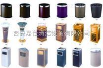 西安清洁用品市场代理经销公司