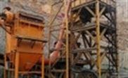 河北邯郸矿山采石厂除尘器大量现货环保名品