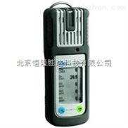 x-am5000五合一气体检测仪