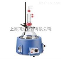 Electrothermal電加熱套EM0500/CE(適用500ml圓底燒瓶)