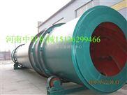 陇南大型污泥烘干机设备厂家提供前期场地规划