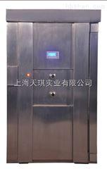 TQ-JKM(A)不銹鋼金庫門