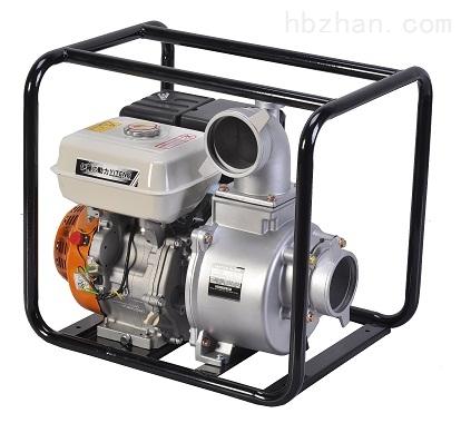 便携式式水泵YT40WP
