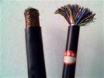礦用屏蔽電纜MYP3*35+1*16