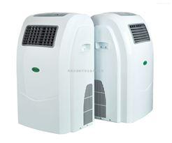 YF/ZX-Y100移动式紫外线空气消毒机