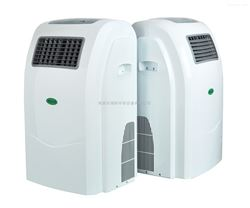 YF/ZX-Y100紫外线空气消毒机