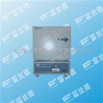 石油產品灰分測定儀、GB/T508