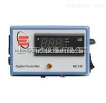英國Electrothermal數字式溫度控製器MC810B