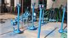 NL型不鏽鋼汙水液下泵
