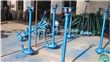 NL型不锈钢污水液下泵