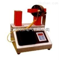 轴承加热器ELDX-3.6