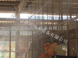 养鸡场喷雾消毒设备